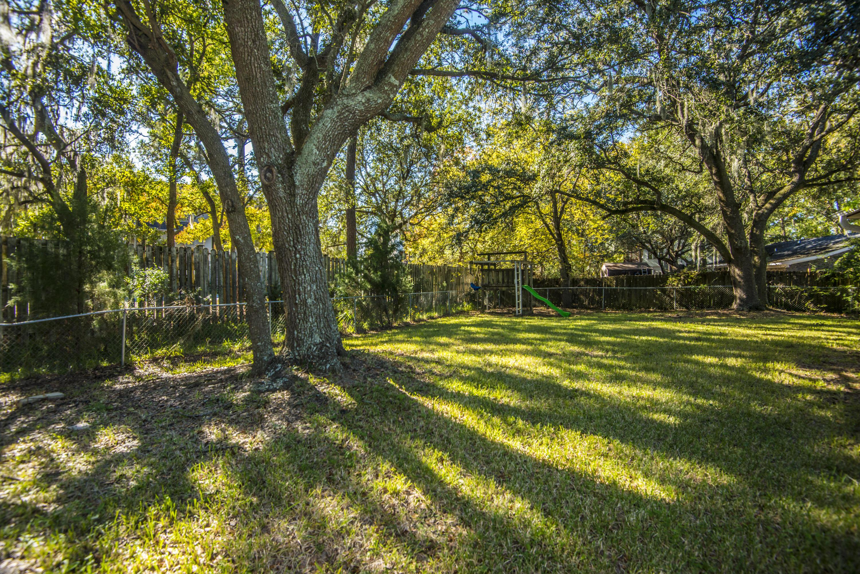 Oakland Homes For Sale - 2071 Shore, Charleston, SC - 17