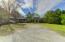2320 Middle Street, Sullivans Island, SC 29482