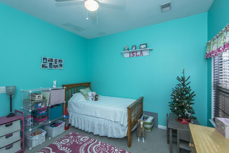 781 Bent Hickory Road Charleston, SC 29414