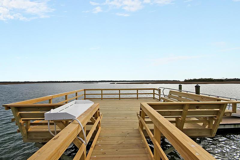 Kiawah River Estates Homes For Sale - 2857 Maritime Forest, Johns Island, SC - 13