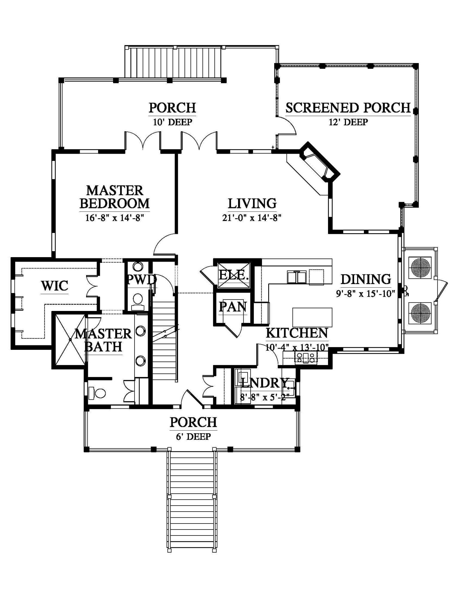 Kiawah River Estates Homes For Sale - 2857 Maritime Forest, Johns Island, SC - 10