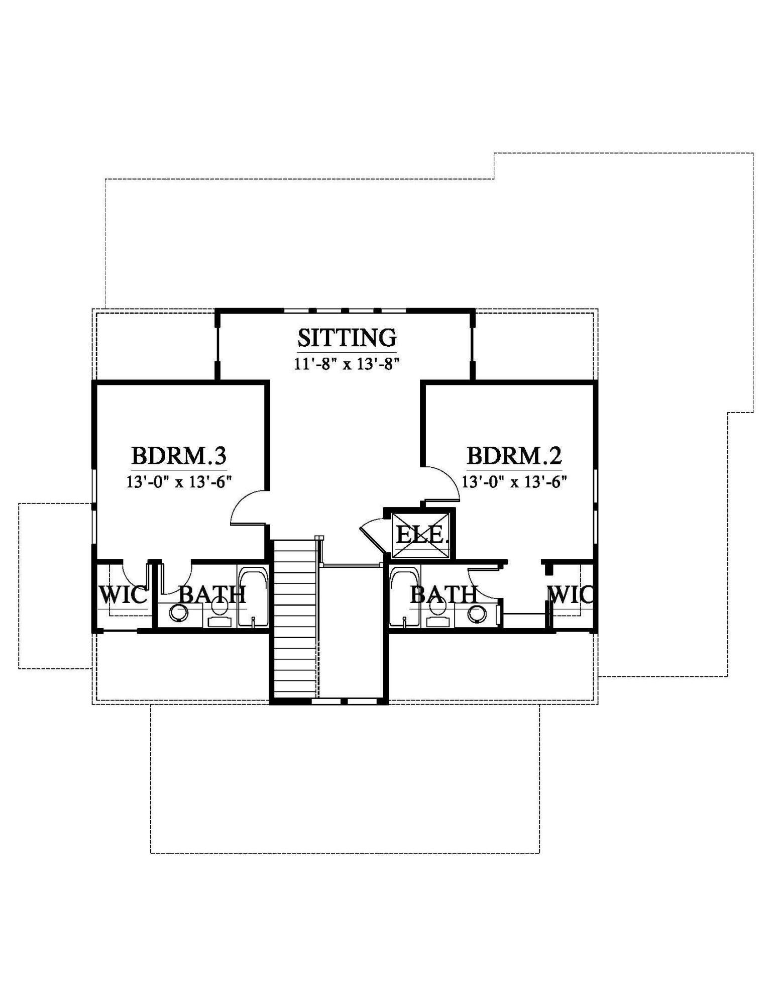 Kiawah River Estates Homes For Sale - 2857 Maritime Forest, Johns Island, SC - 11