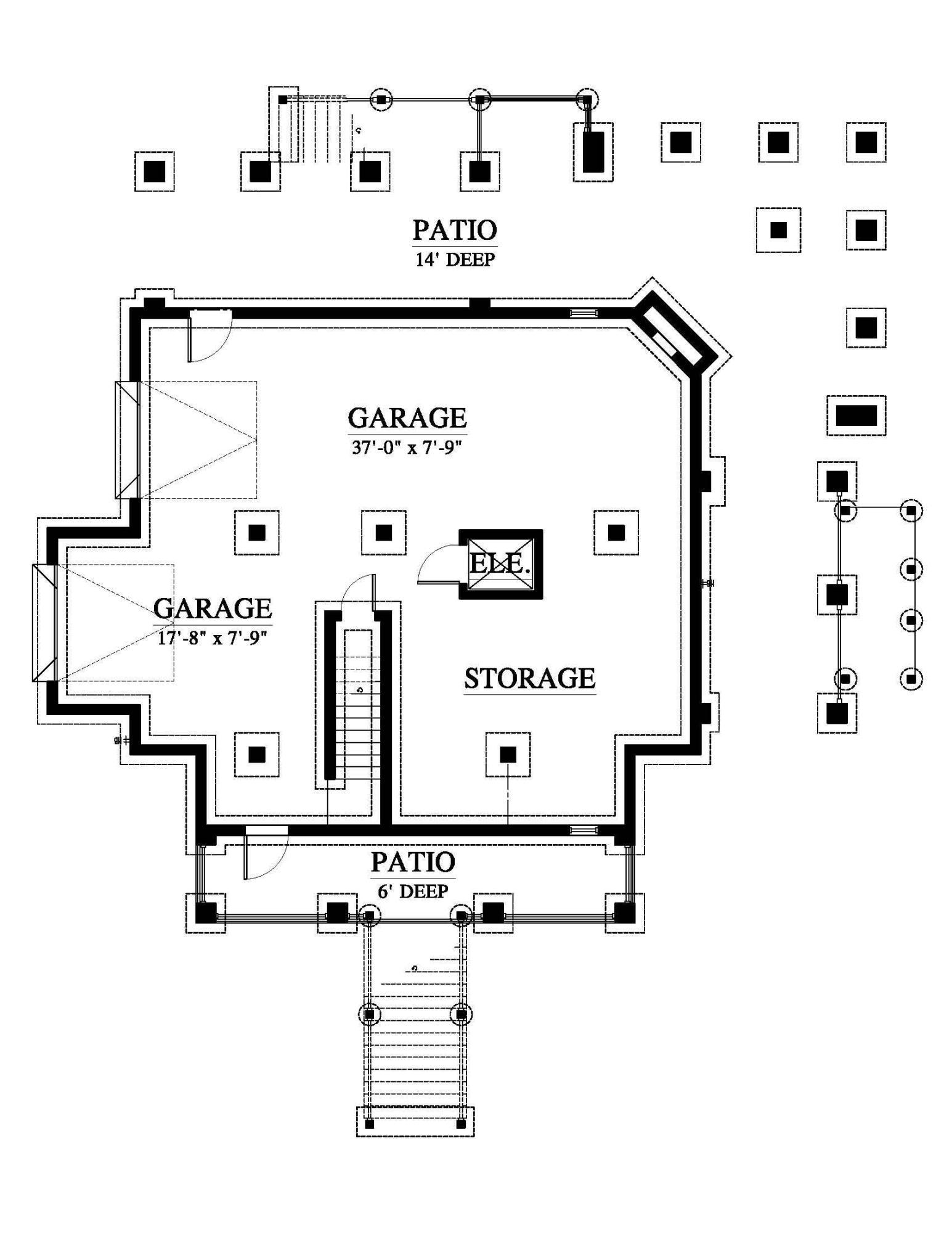 Kiawah River Estates Homes For Sale - 2857 Maritime Forest, Johns Island, SC - 2