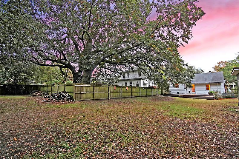 4621 O'hear Avenue North Charleston, SC 29405