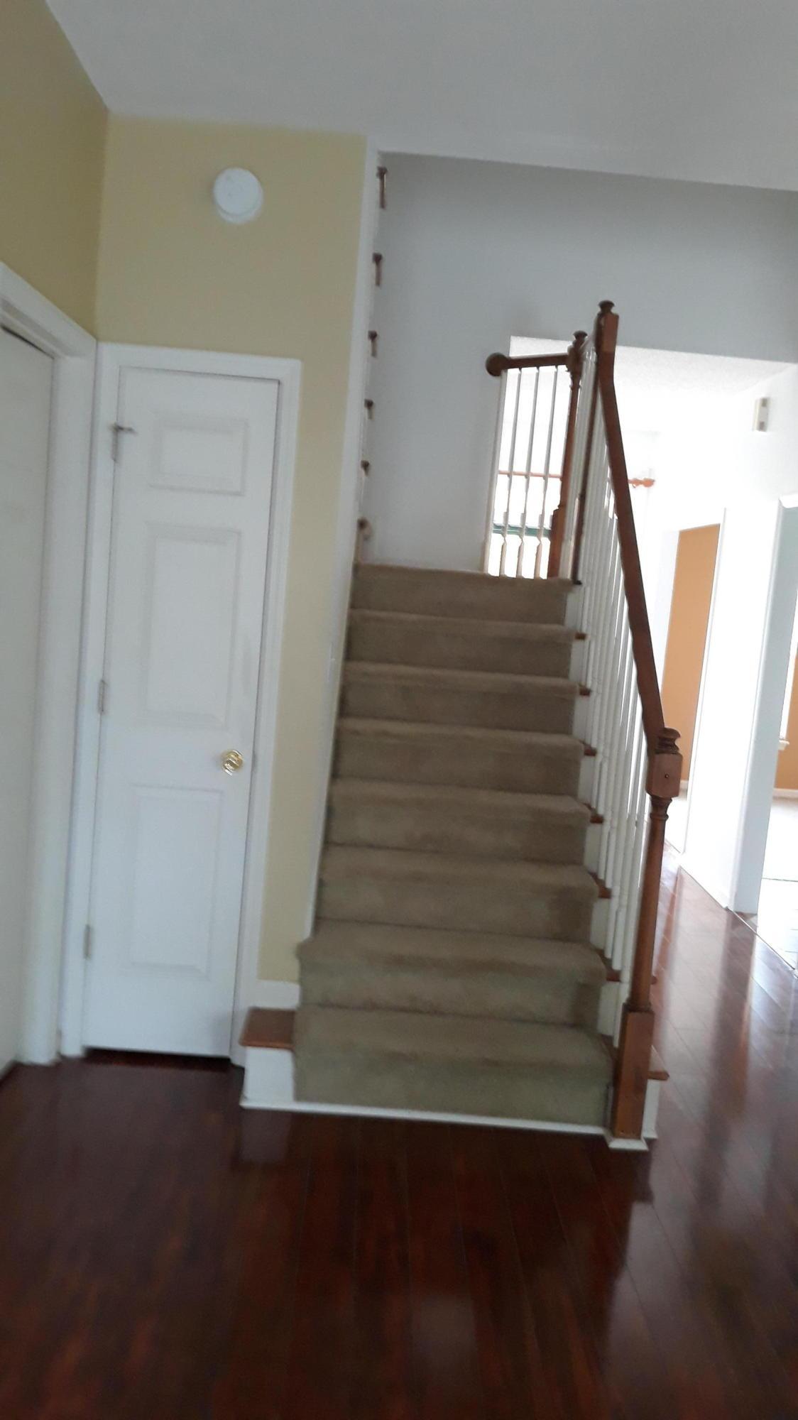 3279 Middleburry Lane Charleston, SC 29414