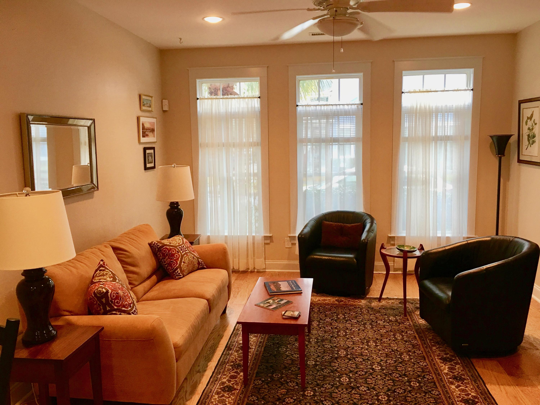 813 Soaring Lane Charleston, SC 29412