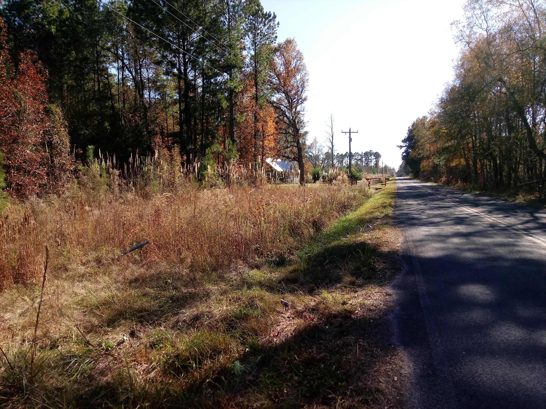 Beech Hill Road Ridgeville, SC 29472