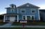 147 Rowans Creek Drive, Charleston, SC 29492