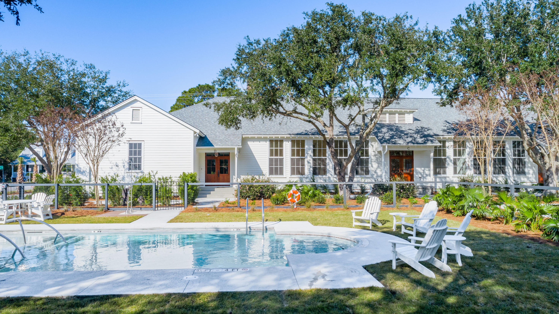 Sullivans House Homes For Sale - 2302 Middle, Sullivans Island, SC - 9