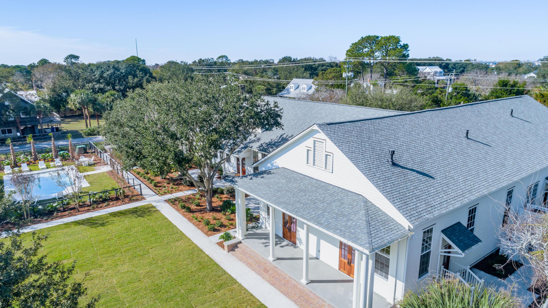 Sullivans House Homes For Sale - 2302 Middle, Sullivans Island, SC - 8