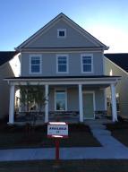 151 Rowans Creek Drive, Charleston, SC 29492