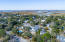 2302 Middle Street, Sullivans Island, SC 29482