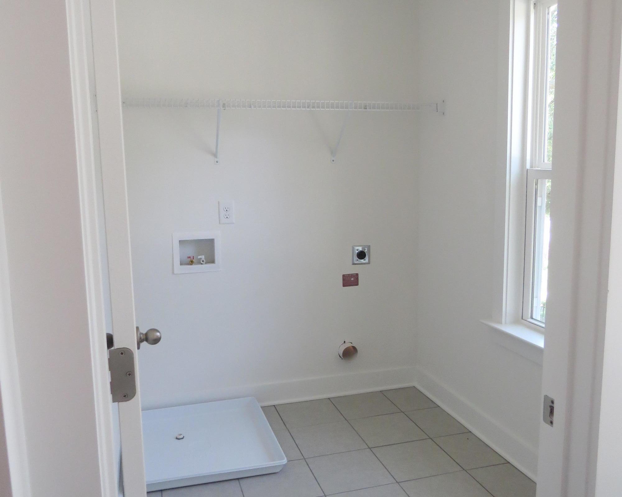 829 Jordan Street Charleston, SC 29412