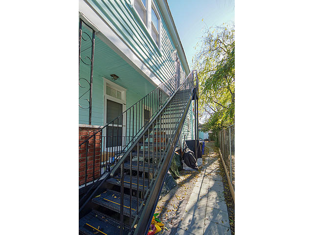 429 Race Street Charleston, SC 29403