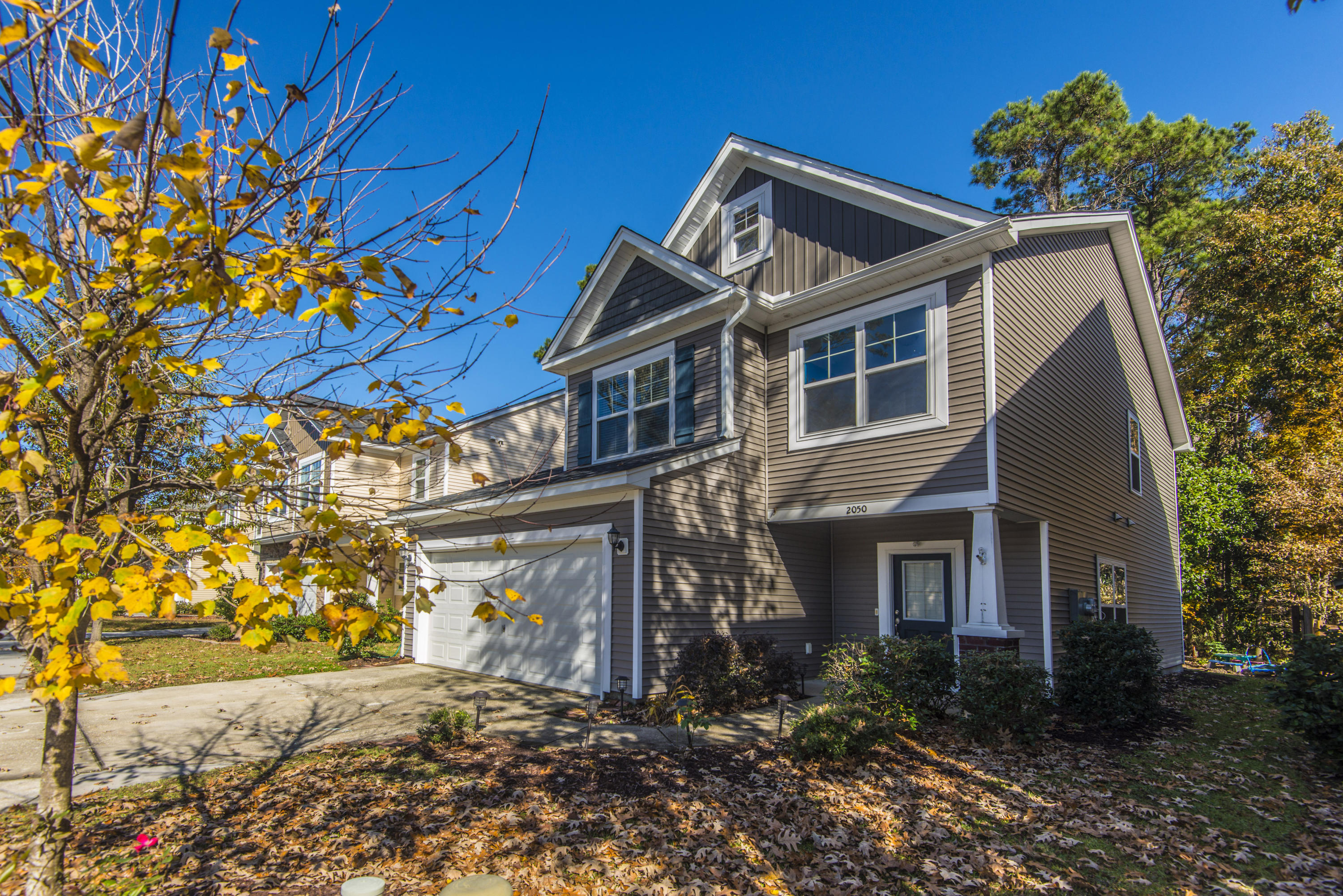 2050 Maybelles Lane Charleston, SC 29414