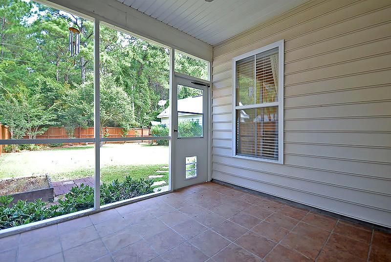 550 Delafield Drive Summerville, SC 29483