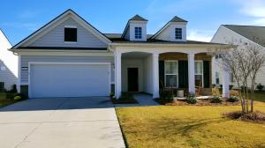 683  Battery Edge Drive  Summerville, SC 29486