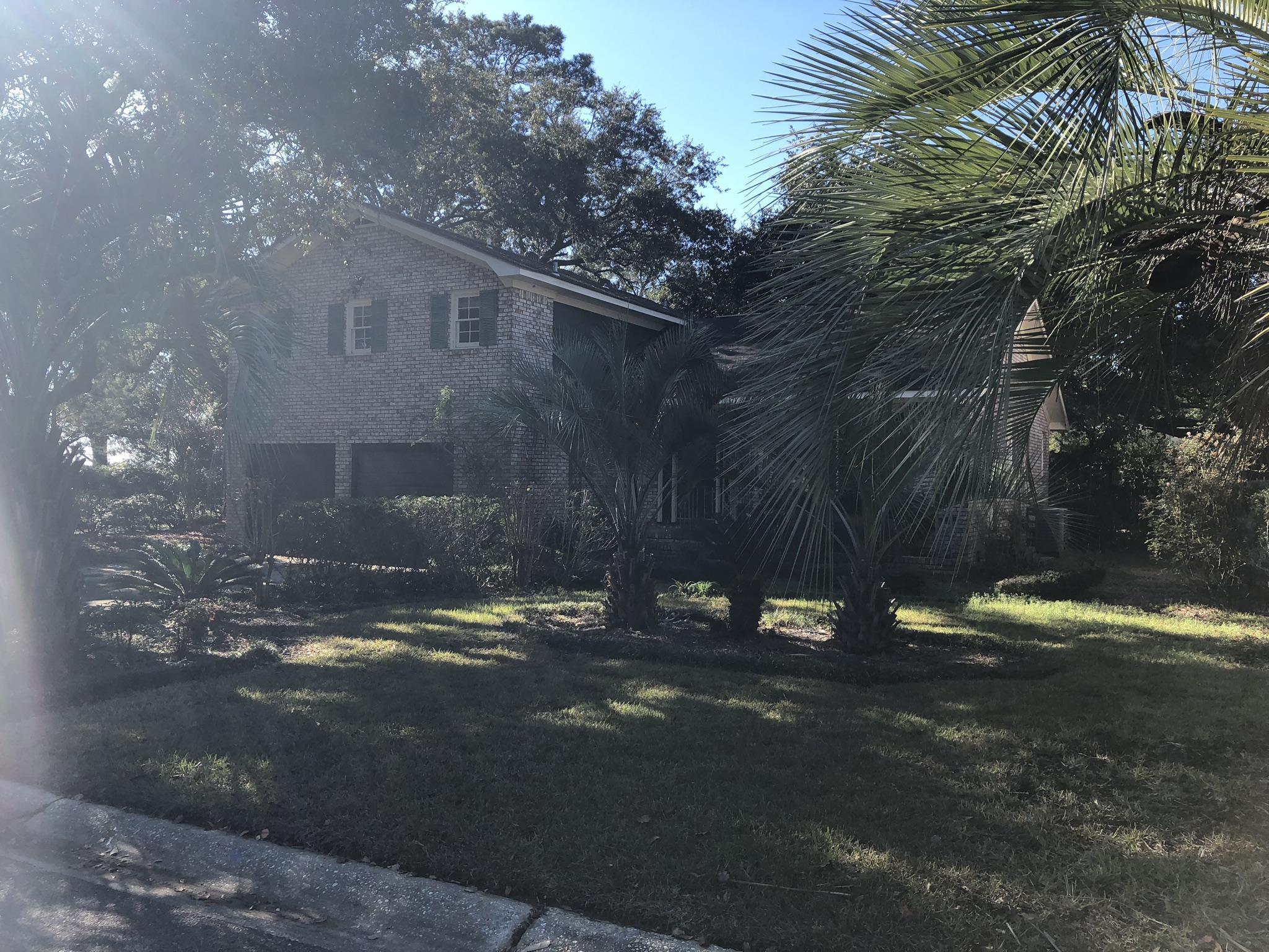 Capri Isles Homes For Sale - 213 Shady, Charleston, SC - 0