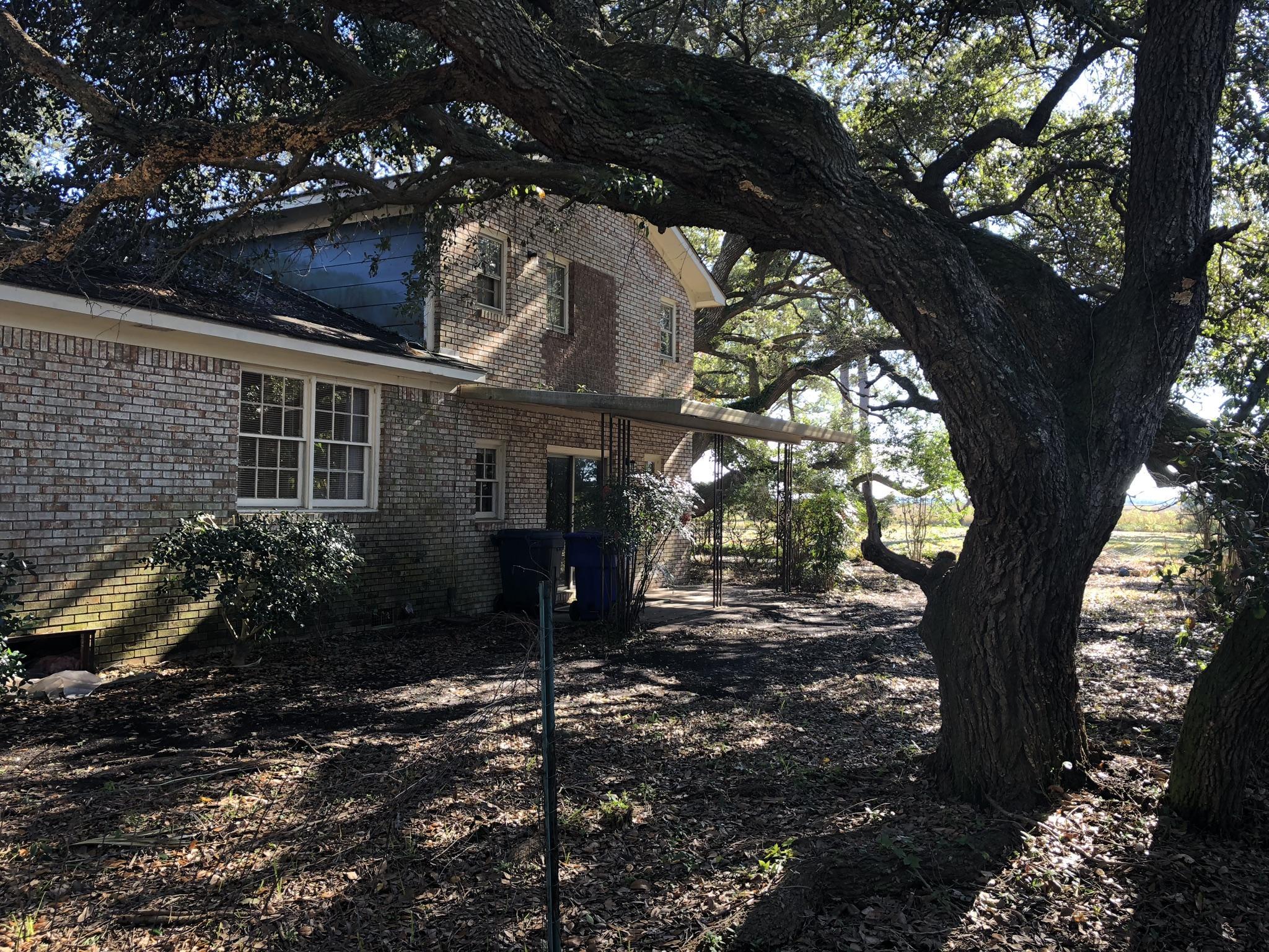 Capri Isles Homes For Sale - 213 Shady, Charleston, SC - 3