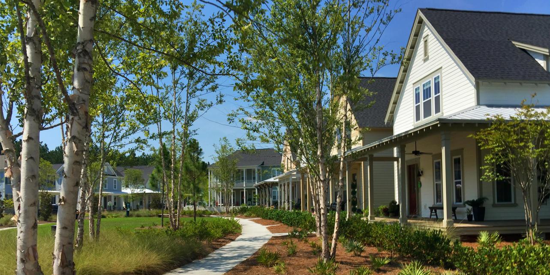 317 Bright Leaf Loop Summerville, SC 29486