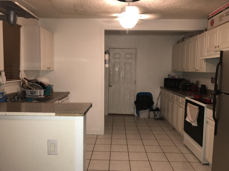 148 Dorchester Manor Boulevard North Charleston, SC 29420