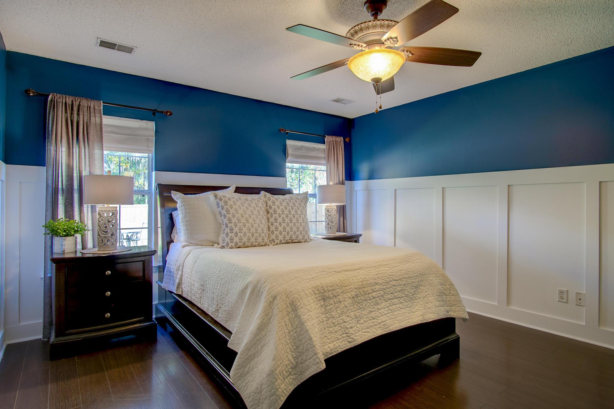 57 Blue Jasmine Lane Summerville, SC 29483