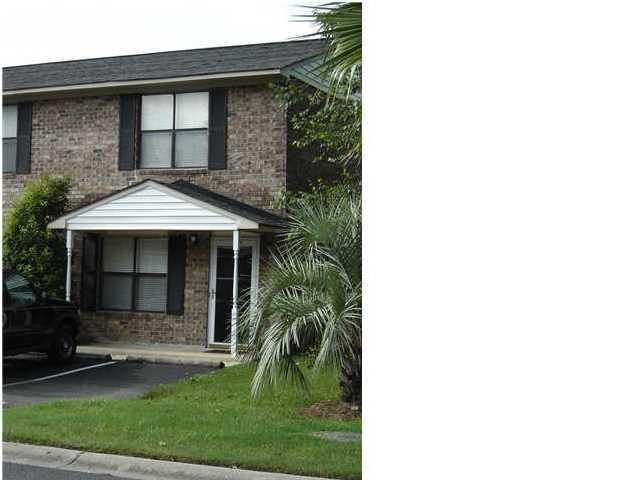 6256-E Lucille Drive North Charleston, SC 29406