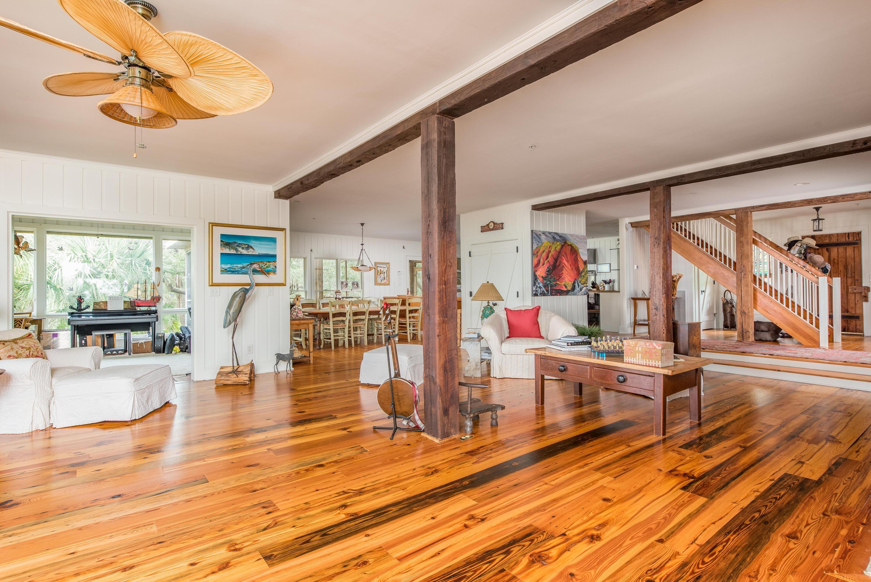 Dewees Island Homes For Sale - 171 Dewees Inlet, Dewees Island, SC - 24