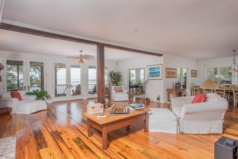 Dewees Island Homes For Sale - 171 Dewees Inlet, Dewees Island, SC - 39