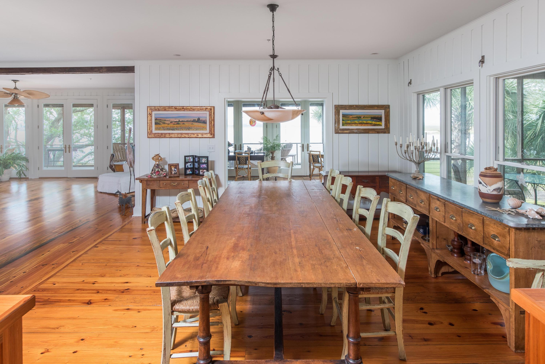 Dewees Island Homes For Sale - 171 Dewees Inlet, Dewees Island, SC - 35