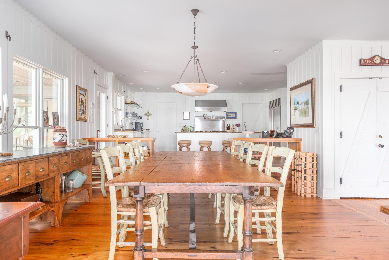 Dewees Island Homes For Sale - 171 Dewees Inlet, Dewees Island, SC - 22