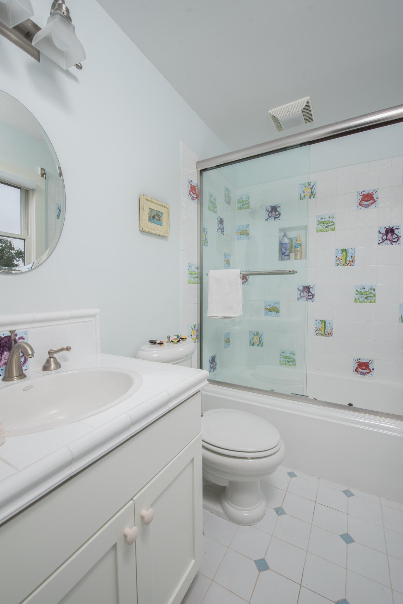 Dewees Island Homes For Sale - 171 Dewees Inlet, Dewees Island, SC - 21