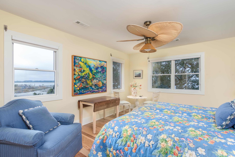 Dewees Island Homes For Sale - 171 Dewees Inlet, Dewees Island, SC - 25