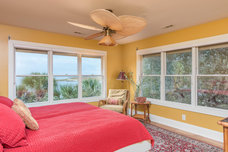 Dewees Island Homes For Sale - 171 Dewees Inlet, Dewees Island, SC - 7