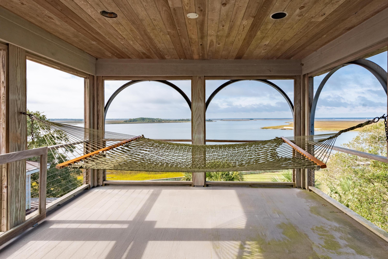Dewees Island Homes For Sale - 171 Dewees Inlet, Dewees Island, SC - 9