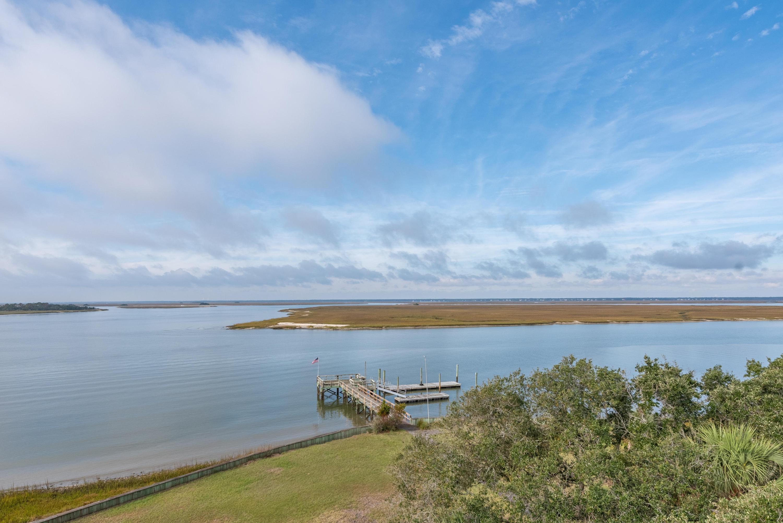 Dewees Island Homes For Sale - 171 Dewees Inlet, Dewees Island, SC - 2