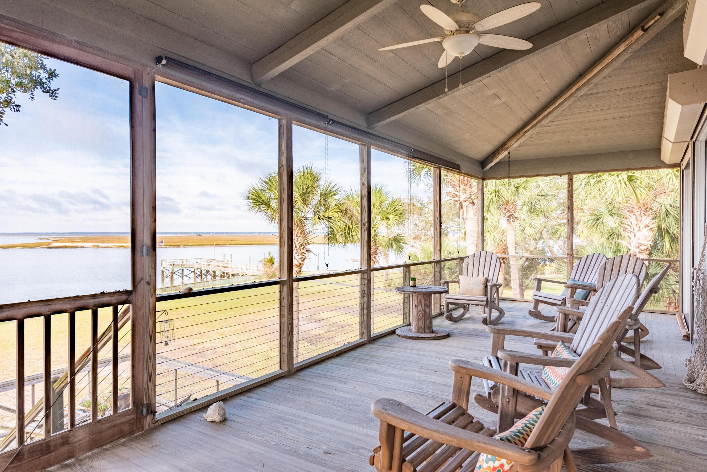 Dewees Island Homes For Sale - 171 Dewees Inlet, Dewees Island, SC - 13