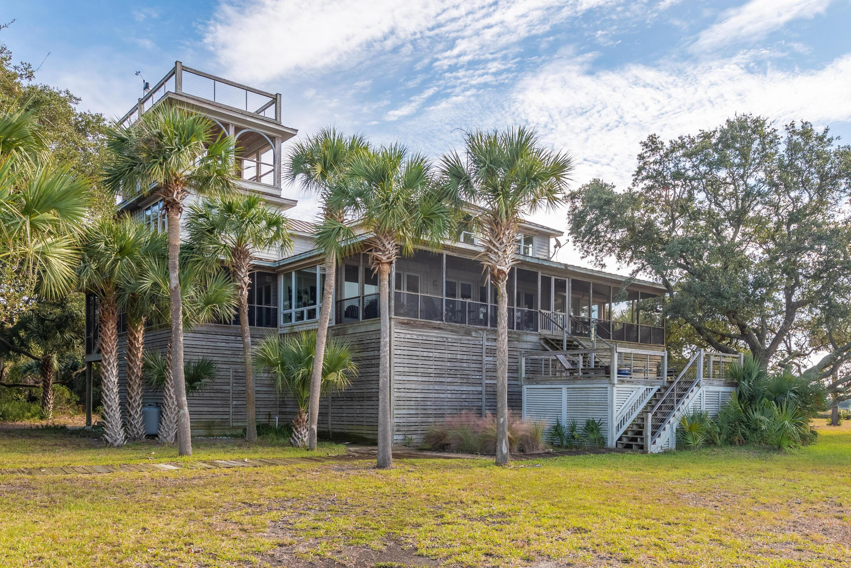 Dewees Island Homes For Sale - 171 Dewees Inlet, Dewees Island, SC - 37