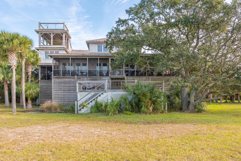 Dewees Island Homes For Sale - 171 Dewees Inlet, Dewees Island, SC - 38