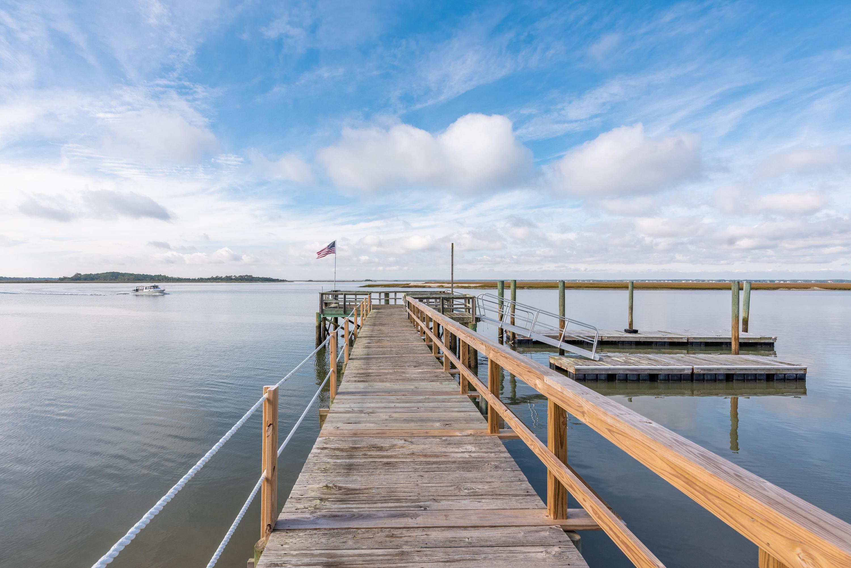 Dewees Island Homes For Sale - 171 Dewees Inlet, Dewees Island, SC - 1