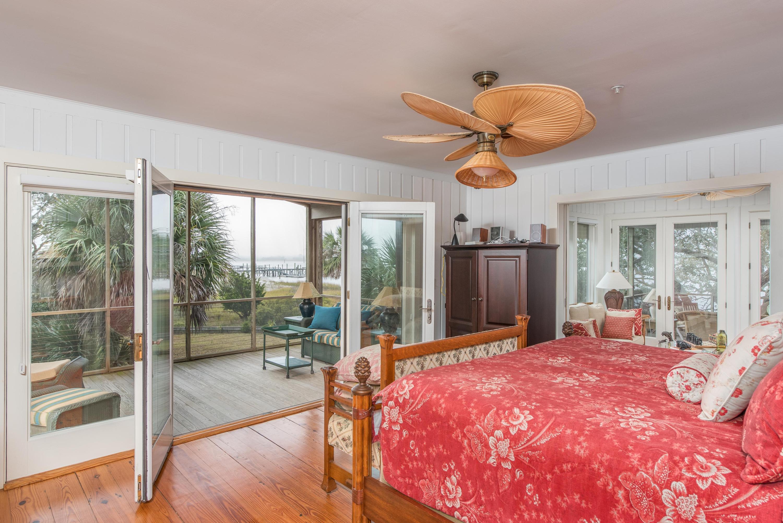 Dewees Island Homes For Sale - 171 Dewees Inlet, Dewees Island, SC - 15
