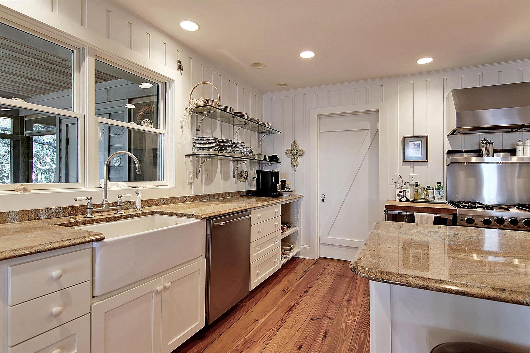 Dewees Island Homes For Sale - 171 Dewees Inlet, Dewees Island, SC - 31