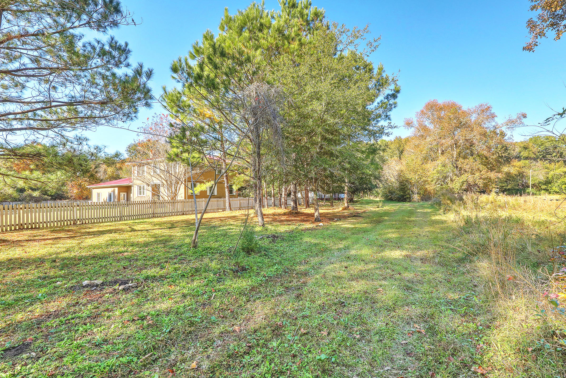 3286 River Road Johns Island, SC 29455
