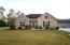 204 Village Stone Circle, Summerville, SC 29486
