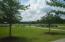 4861 Carnoustie Court, Summerville, SC 29485