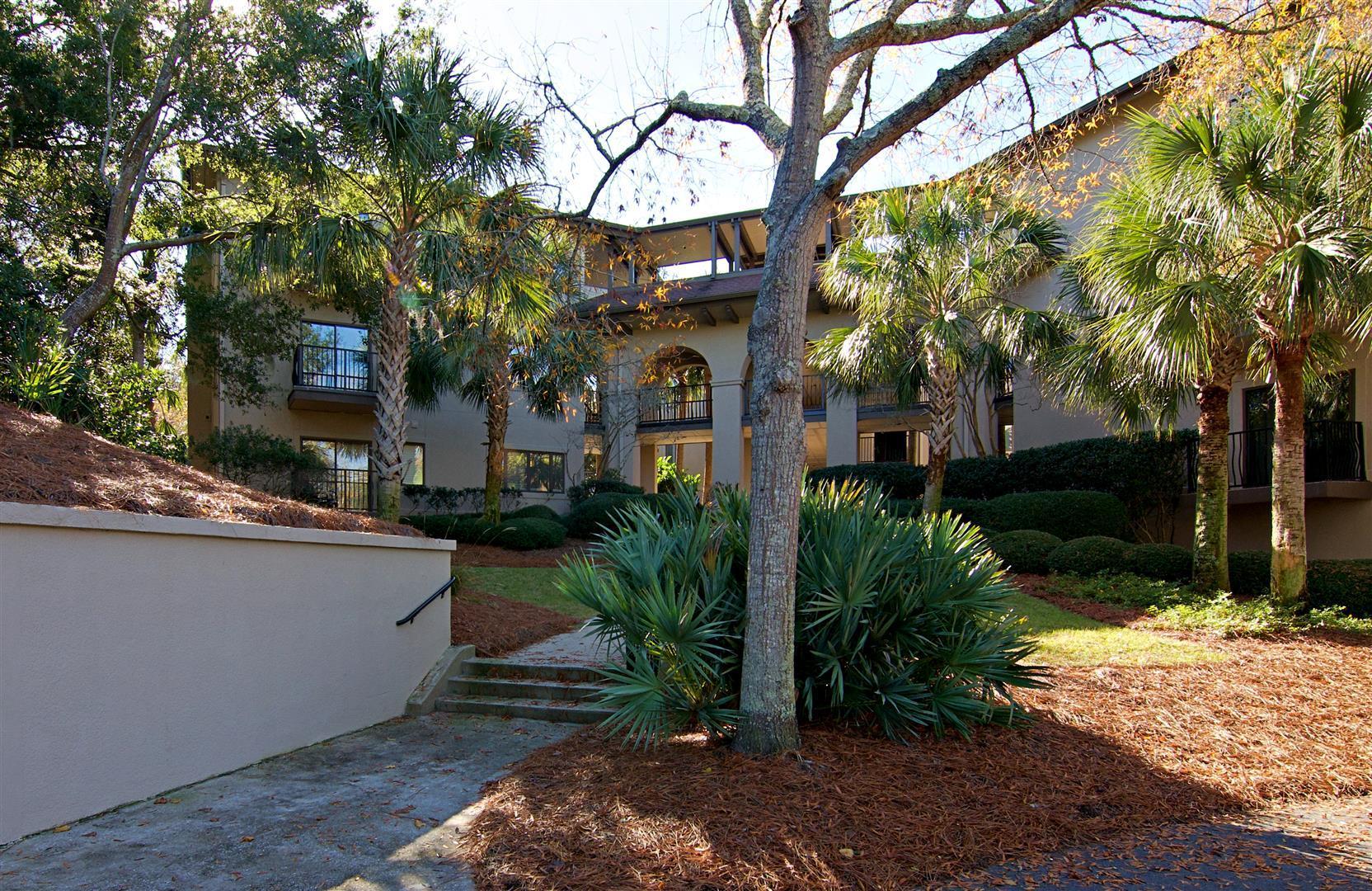 Seabrook Island Homes For Sale - 3020 Ocean Winds, Seabrook Island, SC - 9