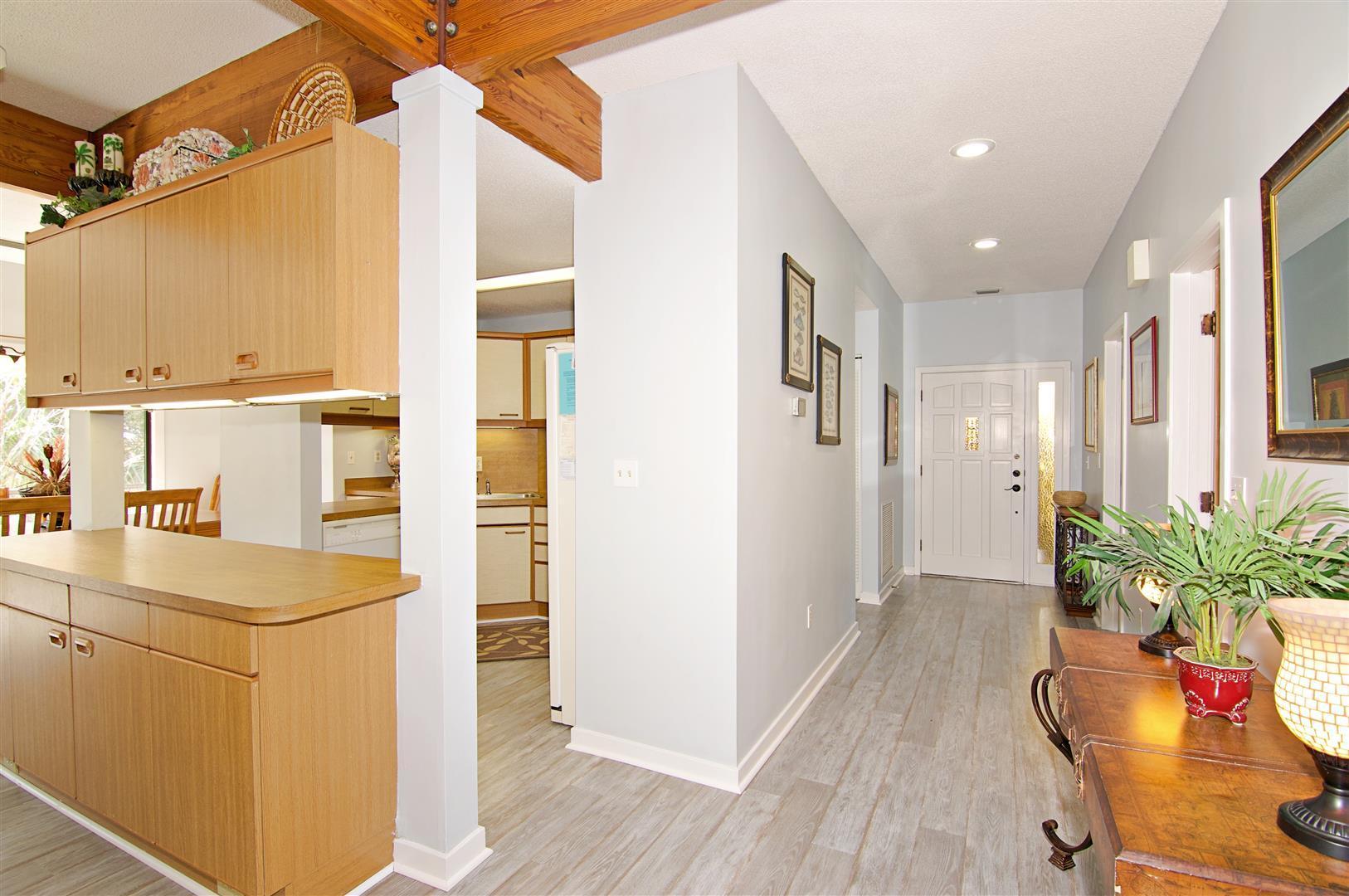 Seabrook Island Homes For Sale - 3020 Ocean Winds, Seabrook Island, SC - 6