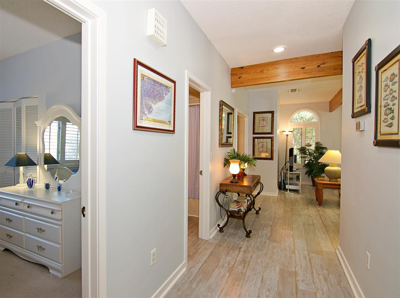 Seabrook Island Homes For Sale - 3020 Ocean Winds, Seabrook Island, SC - 4
