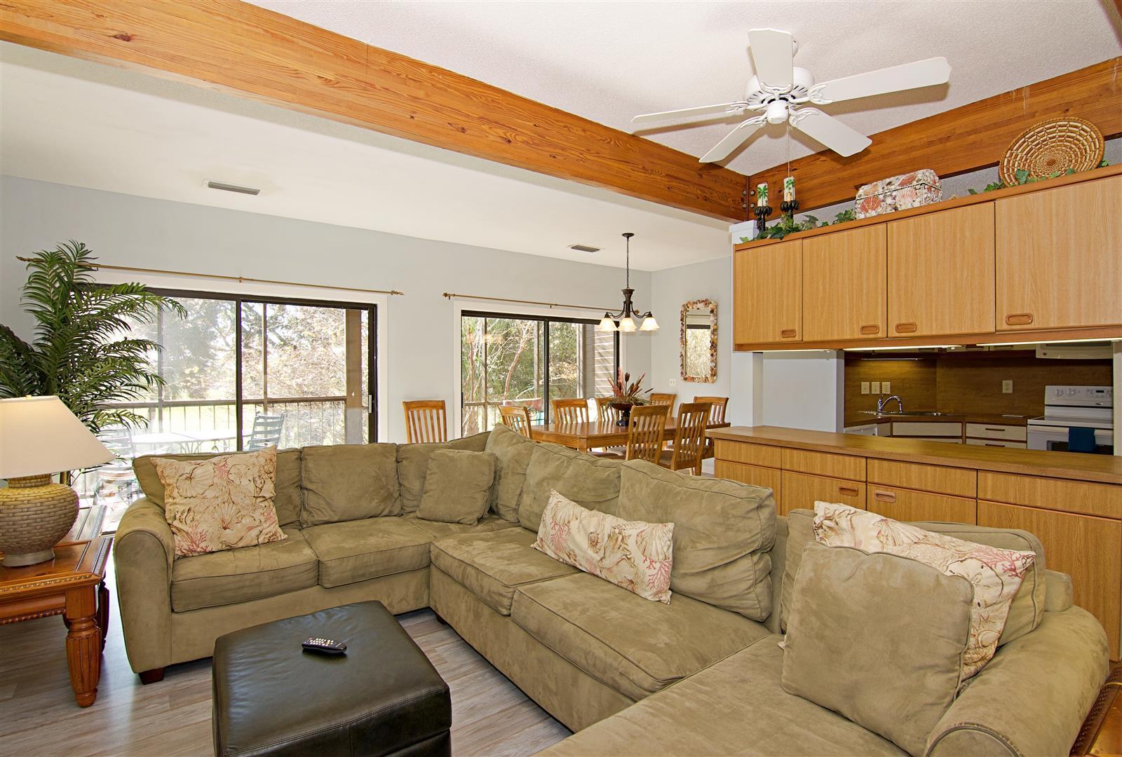 Seabrook Island Homes For Sale - 3020 Ocean Winds, Seabrook Island, SC - 0