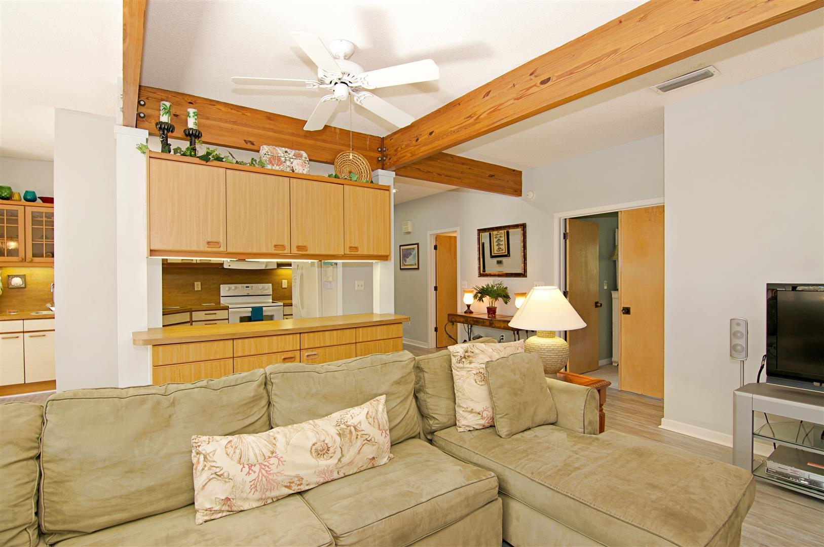 Seabrook Island Homes For Sale - 3020 Ocean Winds, Seabrook Island, SC - 39